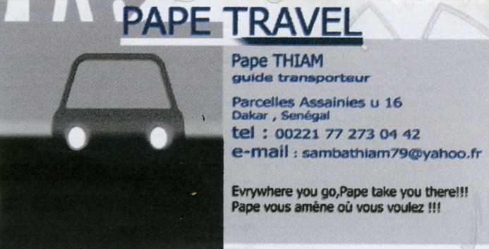 pape-thiam-business-card