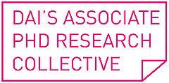 DAI's Associate PHD Research Collective