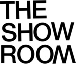 The Showroom (London)