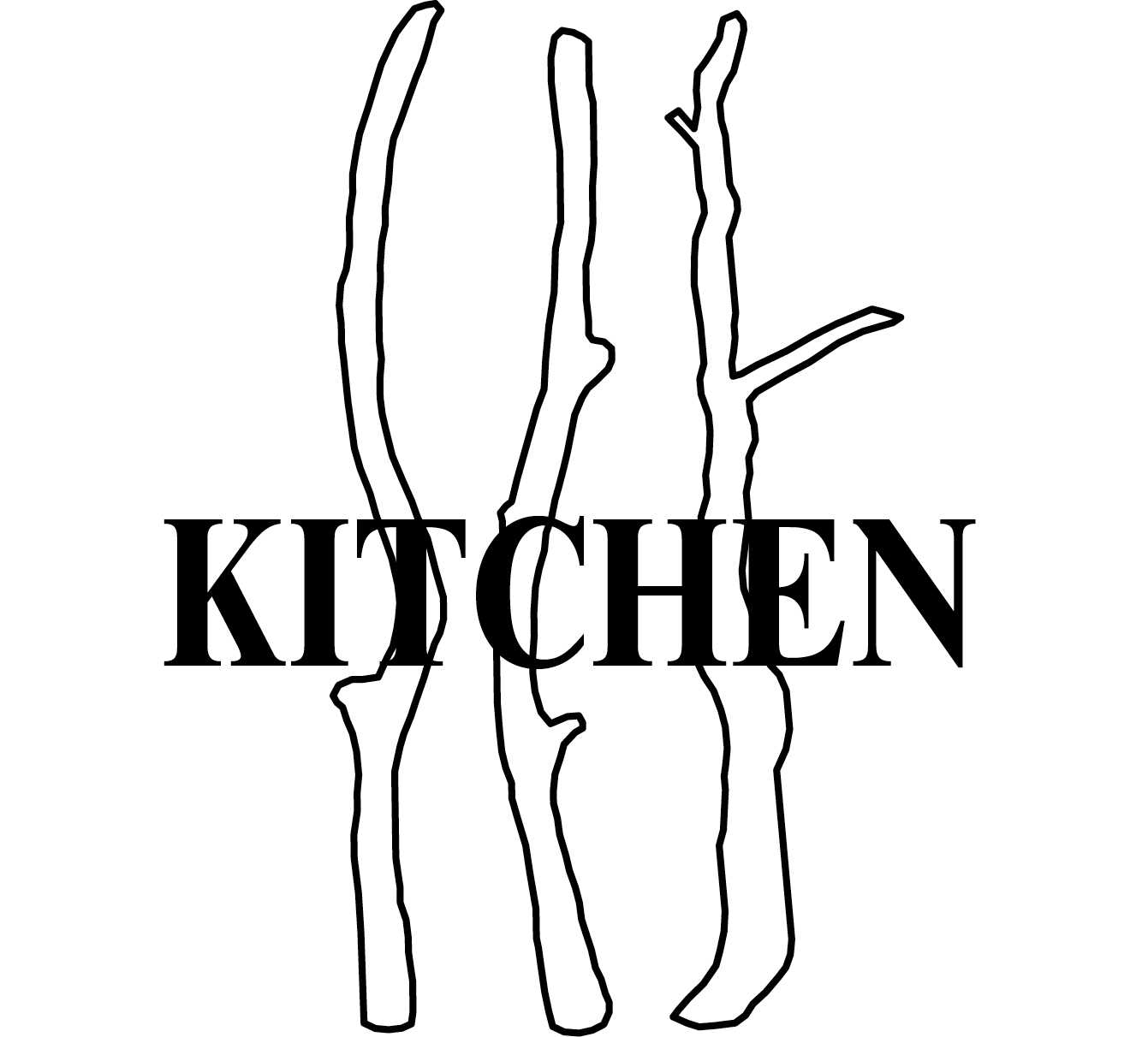 The Kitchen (logo)